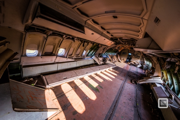 bangkok_airplane_graveyard-104