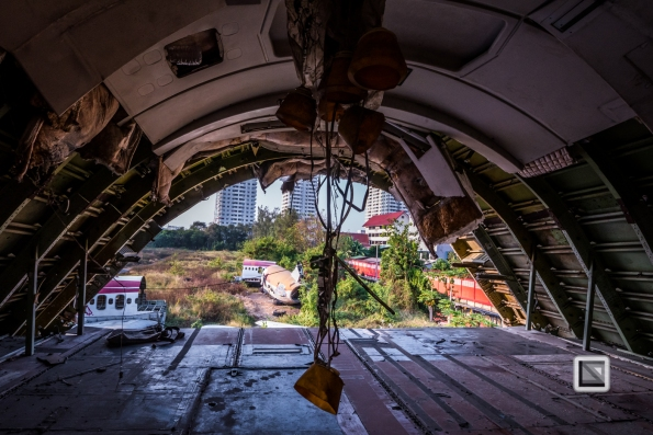 bangkok_airplane_graveyard-105
