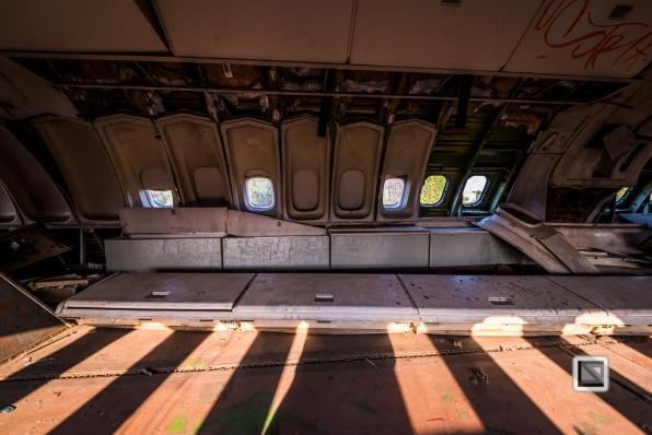 bangkok_airplane_graveyard-107