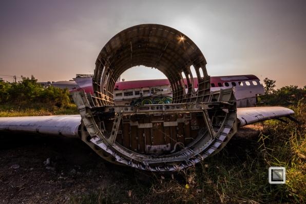 bangkok_airplane_graveyard-11