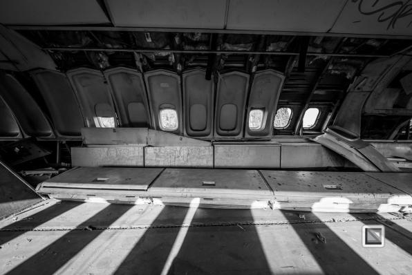 bangkok_airplane_graveyard-110