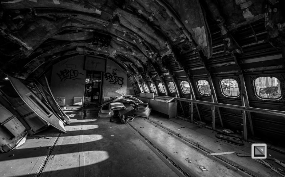 bangkok_airplane_graveyard-113-2