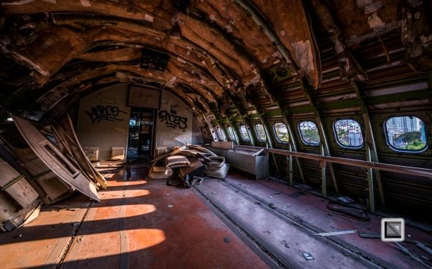 bangkok_airplane_graveyard-113
