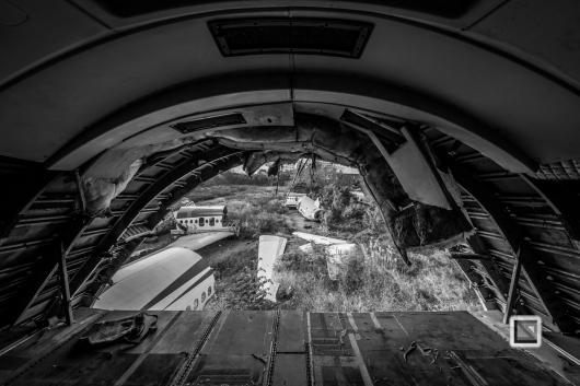 bangkok_airplane_graveyard-115-2