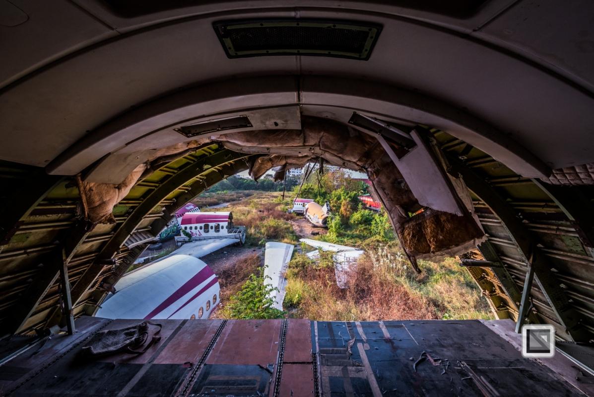 bangkok_airplane_graveyard-115