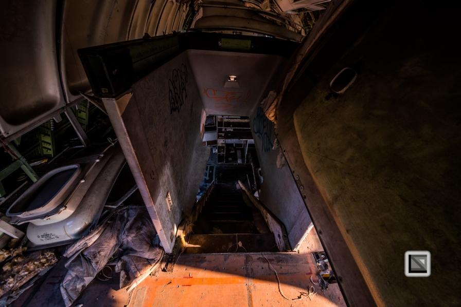 bangkok_airplane_graveyard-116