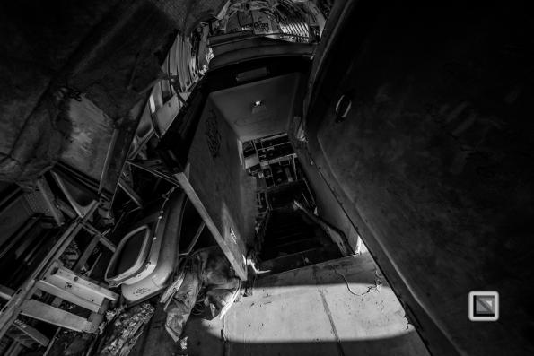 bangkok_airplane_graveyard-119