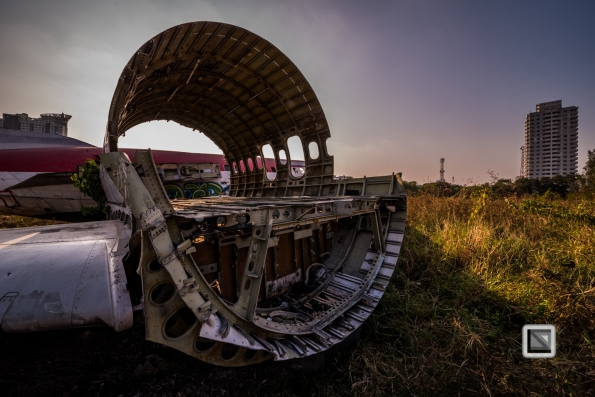 bangkok_airplane_graveyard-12