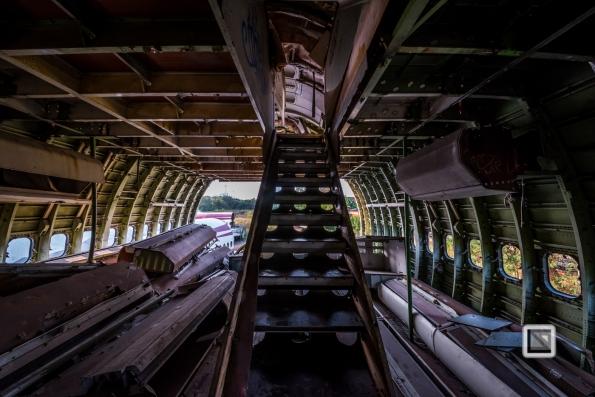 bangkok_airplane_graveyard-120