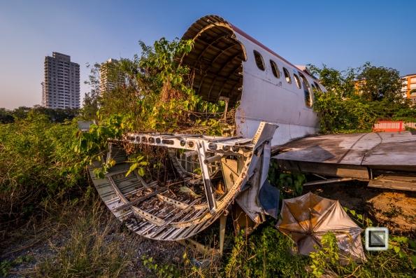 bangkok_airplane_graveyard-123