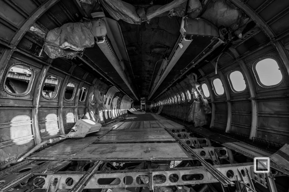 bangkok_airplane_graveyard-21-2