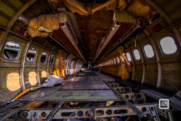 bangkok_airplane_graveyard-21
