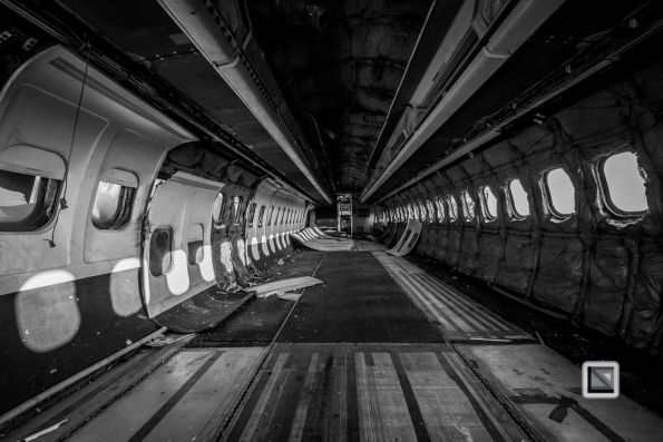 bangkok_airplane_graveyard-23-2