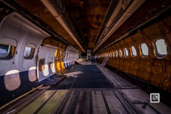 bangkok_airplane_graveyard-23