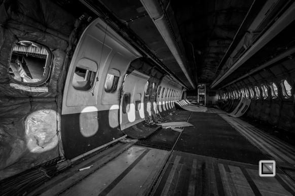 bangkok_airplane_graveyard-26