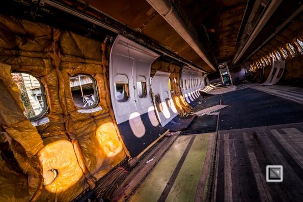 bangkok_airplane_graveyard-27