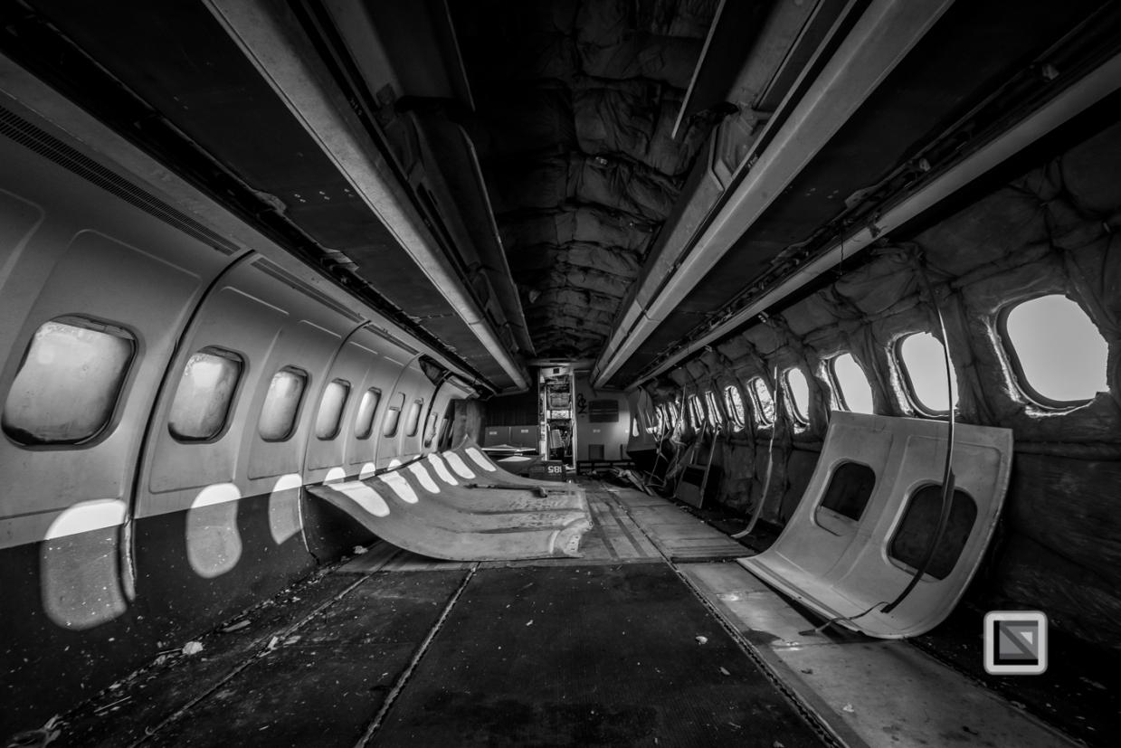 bangkok_airplane_graveyard-30-2