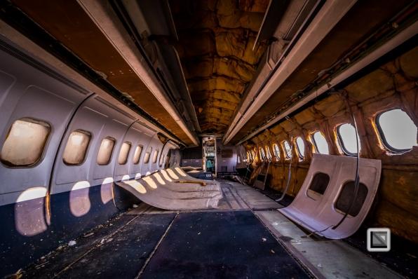 bangkok_airplane_graveyard-30