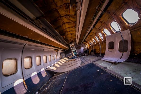 bangkok_airplane_graveyard-33