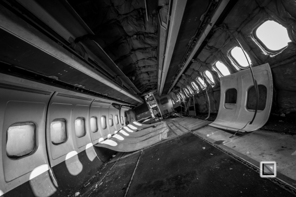 bangkok_airplane_graveyard-34