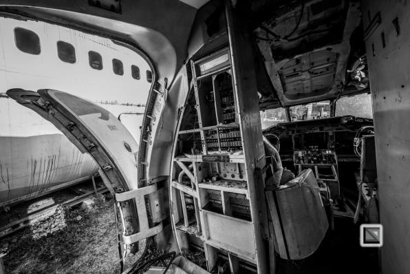 bangkok_airplane_graveyard-38
