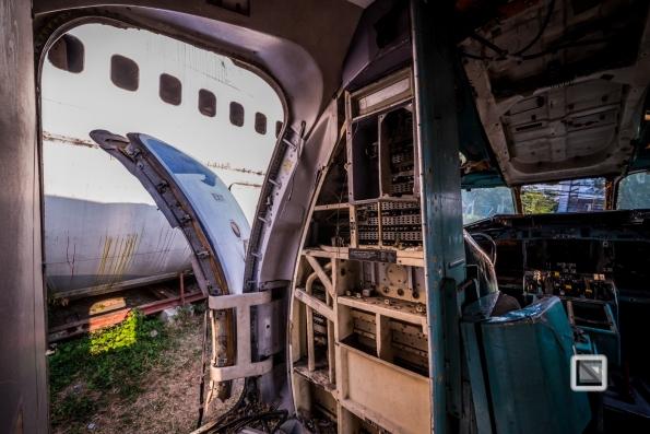 bangkok_airplane_graveyard-39