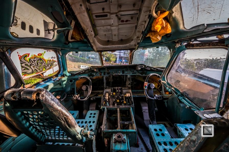 bangkok_airplane_graveyard-41