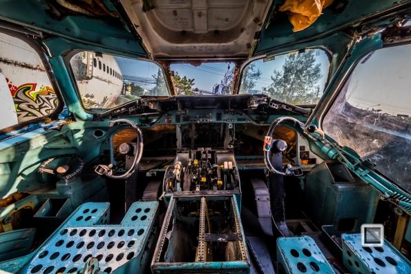 bangkok_airplane_graveyard-46