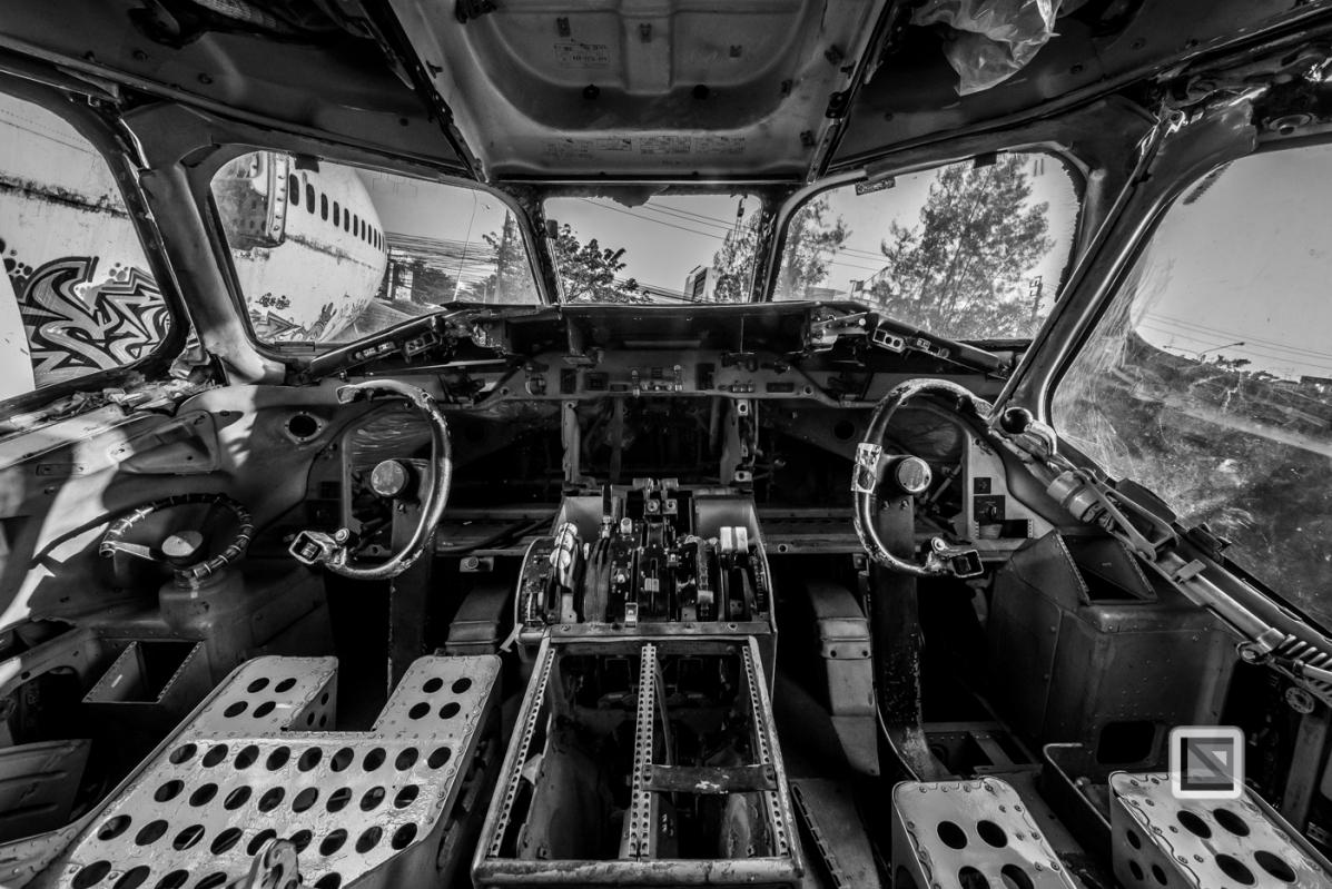 bangkok_airplane_graveyard-47