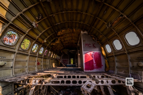 bangkok_airplane_graveyard-5