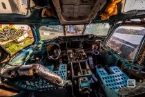 bangkok_airplane_graveyard-52