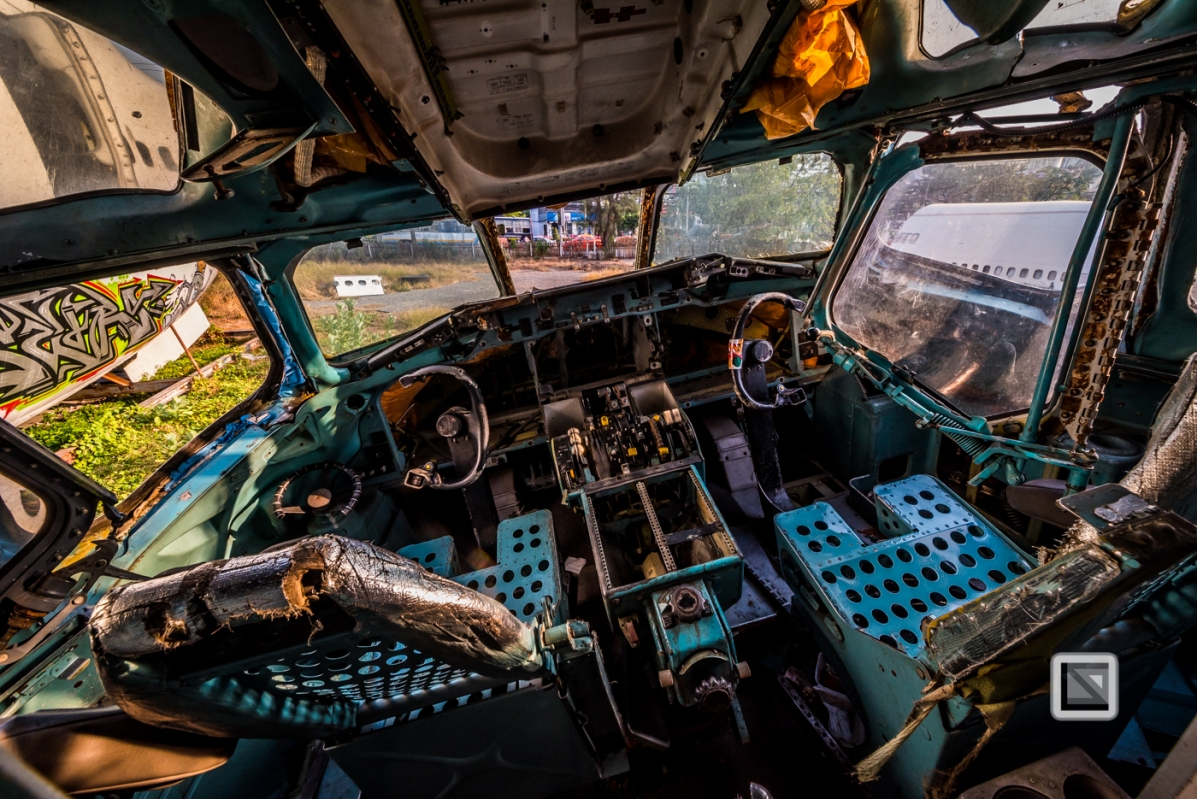 bangkok_airplane_graveyard-53