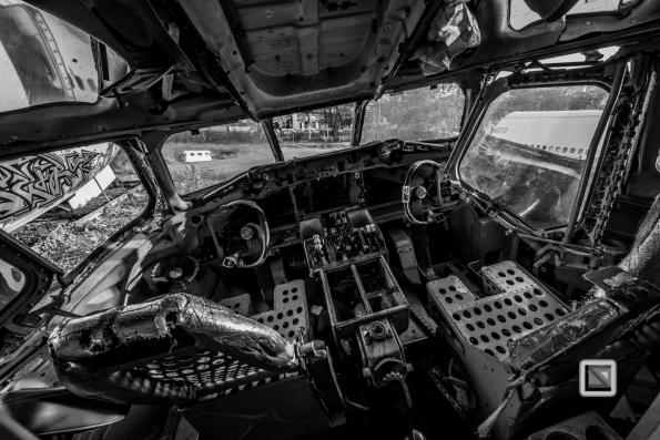 bangkok_airplane_graveyard-54
