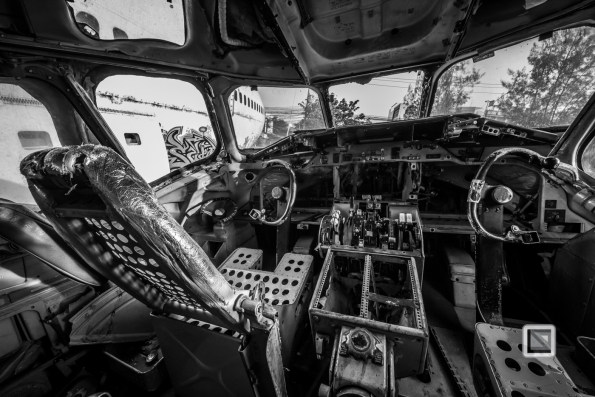 bangkok_airplane_graveyard-60