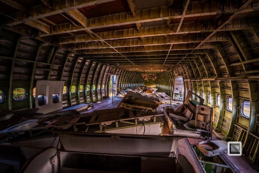 bangkok_airplane_graveyard-61