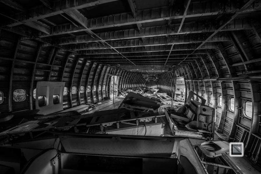 bangkok_airplane_graveyard-62