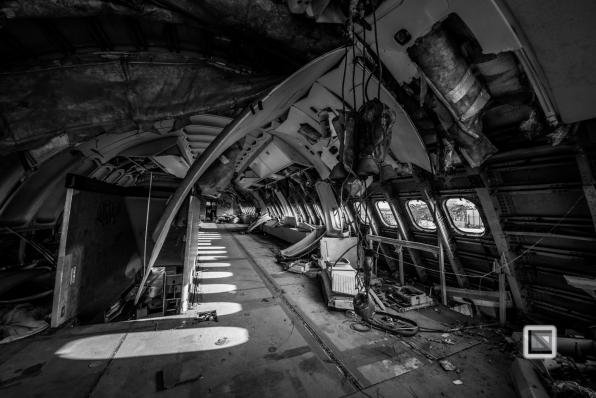 bangkok_airplane_graveyard-65