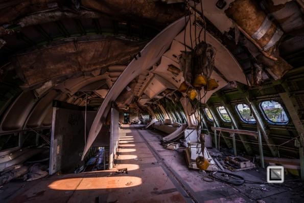 bangkok_airplane_graveyard-70