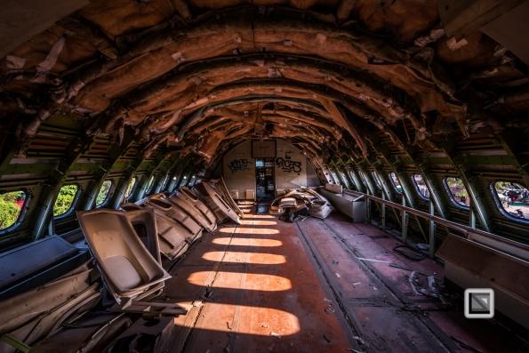bangkok_airplane_graveyard-75