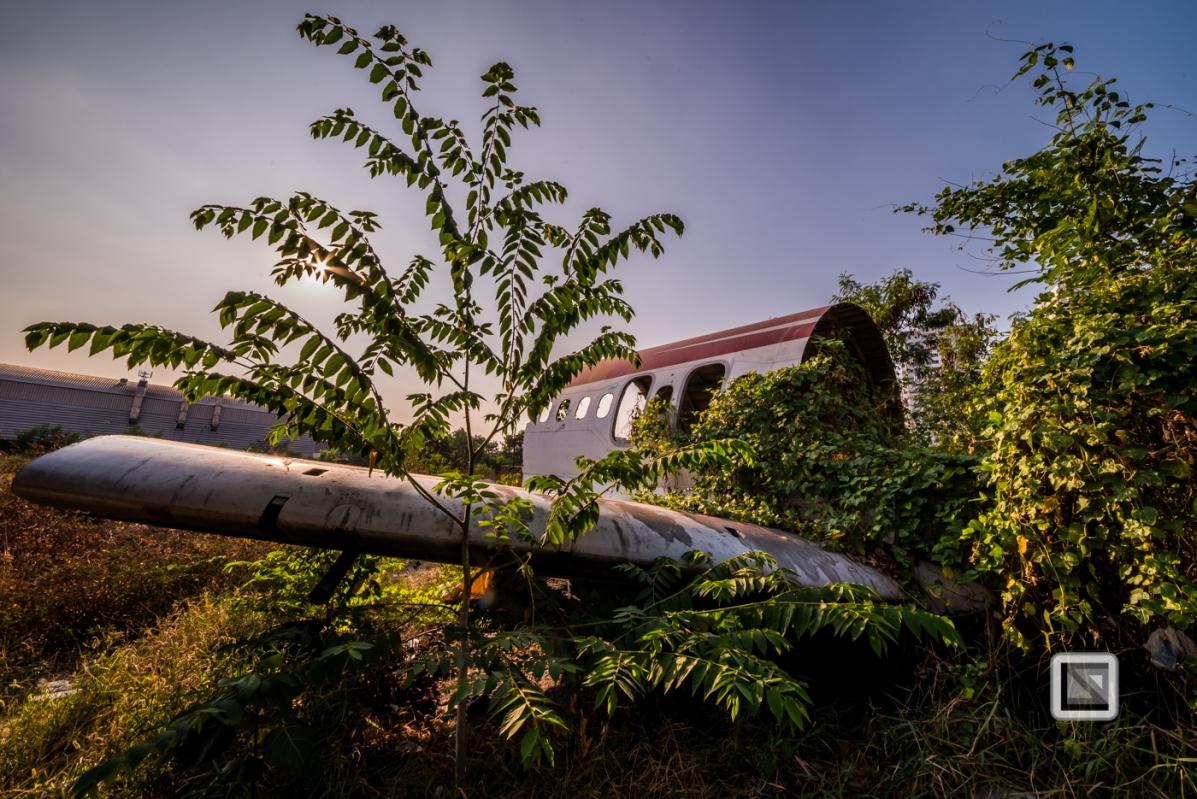 bangkok_airplane_graveyard-8