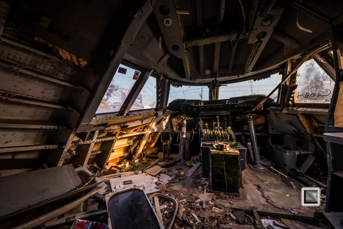 bangkok_airplane_graveyard-83