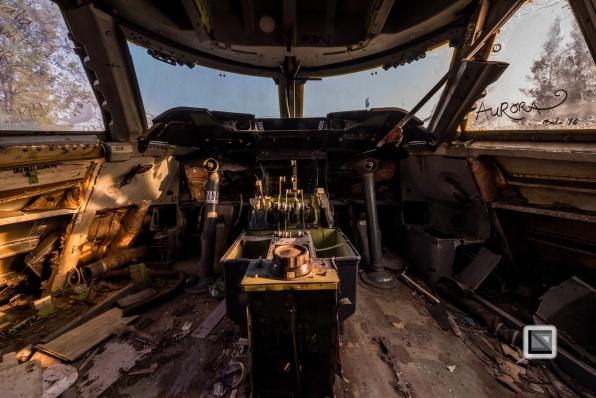 bangkok_airplane_graveyard-85