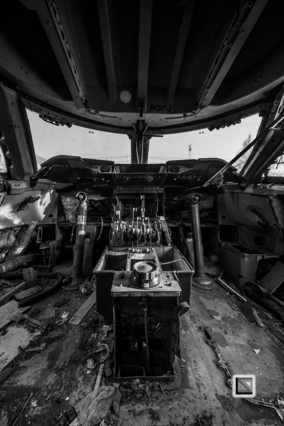 bangkok_airplane_graveyard-89
