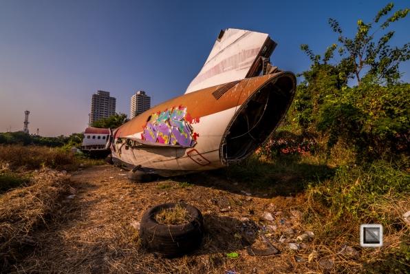 bangkok_airplane_graveyard-9