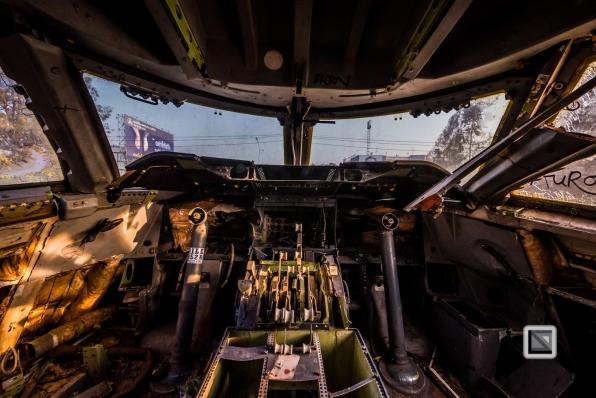bangkok_airplane_graveyard-90