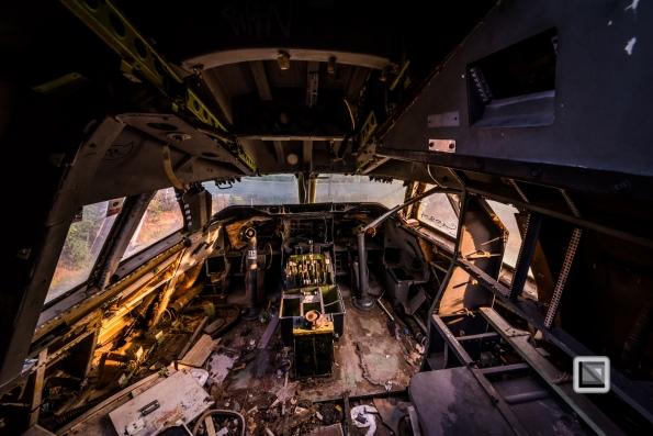 bangkok_airplane_graveyard-93