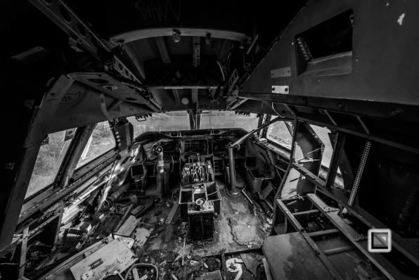 bangkok_airplane_graveyard-96