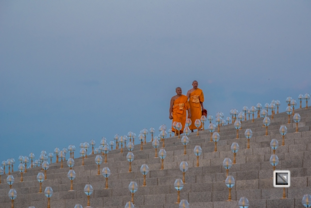 thailand_magha_puja_day-114