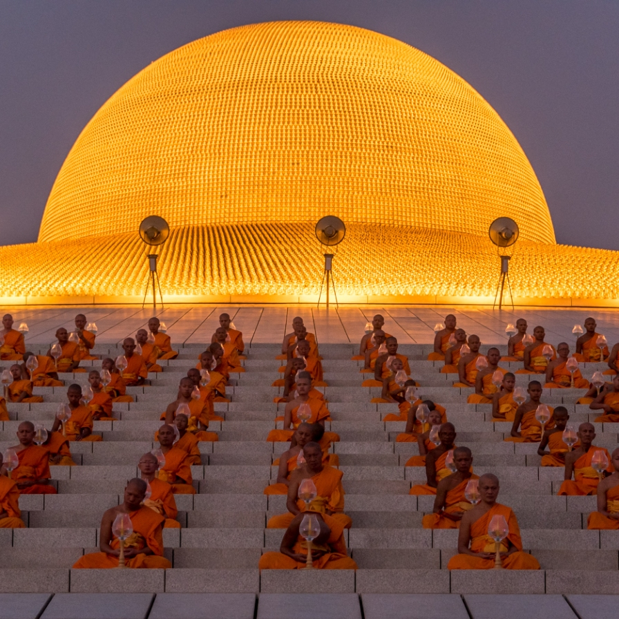 thailand_magha_puja_day-129