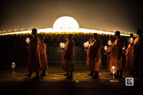 thailand_magha_puja_day-147